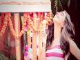Deepika Padukone 's Sexy Photoshoot for Vogue
