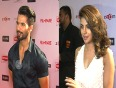 akshay kumar and shahid kapoor video
