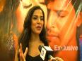 Hot Manasi Moghe Talks About Her Debut Film Bugadi Mazi Sandli Ga!