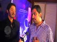 Shreyas Talpade 's Baji To Release In 2015 - Upcoming Marathi Movie