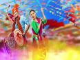 13_tuzyavin marjaava dhol digital poster out  - aarya_oi-showbizz