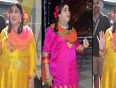DON'T MISS: Is Vidya Balan, new Gutthi of Comedy Nights with Kapil