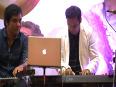 New Marathi Movie Cappuccino Music Launch - Instrumental 2- With Avinash Vishwajeet -Manasi Naik, Sanjay Narvekar, Jitendra Joshi!