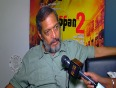 mahesh manjrekar video