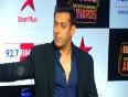 AIB Knockout: Why Salman Khan threatened to roast AIB's Tanmay Bhatt
