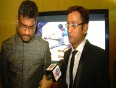 Ajay Atul Excited For Their Lai Bhari Comeback With Riteish And Salman!