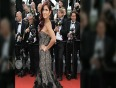 Katrina Kaif criticized by foreign media for her Cannes outfits