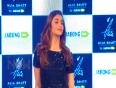 alia bhatt video