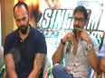 Sonakshi Sinha Desperates To Act In Marathi Film!