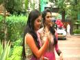 Saath Nibhana Saathiya Completes 1000 Episodes