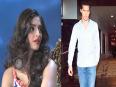 Sonam Kapoor Is Desperate For Marriage