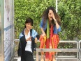 tanu weds manu returns video