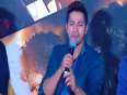 Alia Bhatt In A Relationship With Siddharth Malhotra | Varun Dhawan Reacts