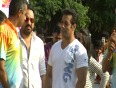 2002 Hit And Run Case-Salman Khan Offered Drinks Before The Incident!