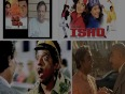 Multi-Talented Veteran Marathi And Hindi Actor Sadashiv Amrapurkar Passes Away - Rajshir Marathi Tribute!