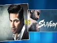Dilwale Vs Bajirao Mastani, Raees Vs Sultan Upcoming Clashes at the Box Office | Big Releases