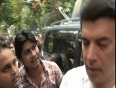 aditya pancholi video