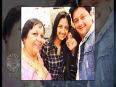 Micta Moments- Fun Behind Selfie, Sports, Awards - Sai, Sonalee,Swwapnil,Ankush