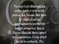 WATCH   Ranveer Singh Deepika Padukone In India 's Most Costly Film | Bajirao Mastani