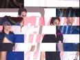Dhoom Machale Dhoom - Song Out - Dhoom 3 - Aamir Khan, Katrina Kaif