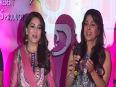 Juhi Chawla Reveals About Her Gulaab Gang Role