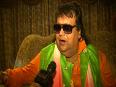 Watch Bappi Lahiri FIFA World Cup 2014 Song