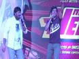 Will Varun Dhawan be the new Salman Khan