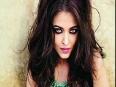 Aishwarya Rai Hot Photo Shoot Post Motherhood ! Hot Or Not