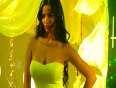 Poonam Pandey Hunting For Her Hero   Helen Auditions