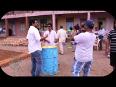 Pyar Vali Love Story Trailer To Be Screen With Priyanka Chopra 's Merry Kom!
