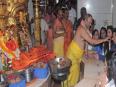 Salman Khan Visits Siddhivinayak Temple With Daisy Shah
