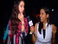 Caught!! Sharddha Kapoor Walking On The Streets | Haider Special Screening EXCLUSIVE