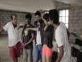 khehar video