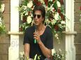 Shahrukh Khan Daughter Suhana Big Bollywood Debut   Shahrukh Khan Reveals