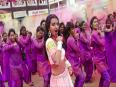 Radhika Apte Plays A Bindaas Girl In Lai Bhaari-Upcoming Marathi Movie-Riteish Deshmukh