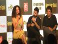 Revolver Rani Grand And Stylish PRESS MEET In Mumbai