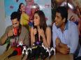 Alia Bhatt Dumps Kareena Kapoor Chooses Aishwarya Rai   Alia Reacts