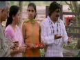 Sequals Of Marathi Movies   Agga Bai Arechhya, Mumbai-Pune-Mumai, Zapatalela