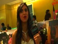 Krystle D 'souza Talks About Kushal Tandon, Her New Show Ek Nayi Pehchaan - Exclusive