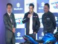Salman Khan Chooses Bike To Date A Girl &acirc  MUST WATCH