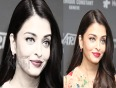 Aishwarya Rai 's Cannes 2015 Red Carpet Appearance | Hot or Not