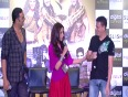 Fugly Movie-Akshay Kumar In A Funny Mood, Performs Magic, Dance And Fun Moments