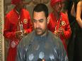 Aamir Khan Denies Doing A Film With Shahrukh Khan And Salman Khan