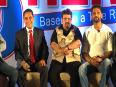 John Abraham And Abhishek Bachchan Show Their Dostana | Hera Pheri 3 Launch