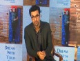 Ranbir Kapoor Opens Up About His Marriage Plans
