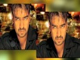 Ajay Devgn To Play A Middle-Class Man | First Look | Drishyam