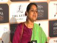 Shahid Kapoor Getting Married To Mira Rajput   Celebrities React