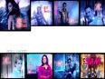 WATCH Shahrukh Khan 's Selfie Promo | SLAM The Tour | Happy New Year