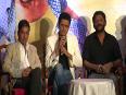 Lai Bhaari Housefull In Hyderabad-Superhit Marathi Movie
