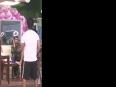 Bigg Boss 7 Politics And Fights - How Will Salman Khan React